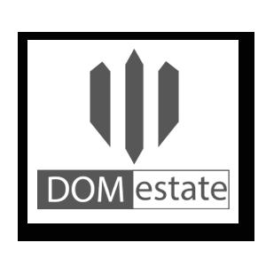 Dom Estate - Immobilienmakler - Jeannette Elvert